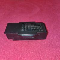 Batere Drone SG900S SG900-S Lipo Battery 7.4V 1600MAH