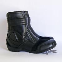 Sepatu Motor RVR Reckon SP - 42