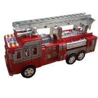 Mainan Anak Mobil Pemadam Kebakaran MB124