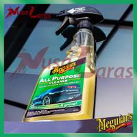 Meguiars - Meguiar's All Purpose Cleaner 710ml