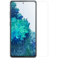 tempered glass Nillkin H+ pro Samsung Galaxy S20 fe 2020