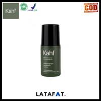 Soothing Antiperspirant Deodorant 50 ML (Deodoran Khusus Pria)