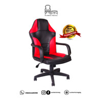 Gaming Chair / Kursi Game Murah / Kursi Kantor Direktur/ Kursi Manager