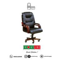 Kursi Kantor Frontline EC 069 / Executive Chair Kursi Kantor Direktur