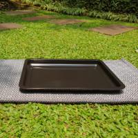 Baking Tray Oven Ecohome Platinum EOP-888 ORIGINAL