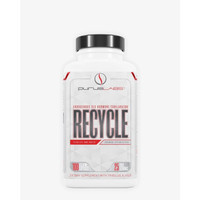 PURUS LABS PURUSLABS RECYCLE TESTO TESTOSTERONE BOOSTER