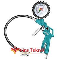 air tire gun tekanan ban air duster TOTAL TAT11601