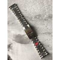 Rolex Jubilee Bracelet 1:1 904L Stainless Steel for GMT,Submariner Etc