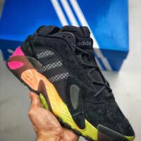 sepatu adidas streetball