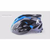 helm sepeda| anak | cliff| rustle| Polygon| bolt| avand| karakter anak