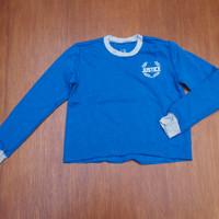 obral sweater anak branded justice original