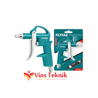 semprotan angin air dust gun air duster TOTAL TAT3031