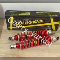 shockbreaker takegawa click ukuran 280 320 340