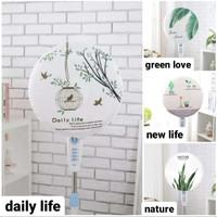 cover sarung kipas angin - daily life
