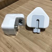 Adaptor Kepala Charger Power Ipad Mini 10W USB Power Adapter Apple