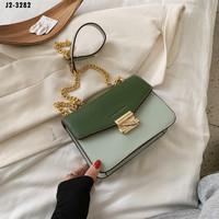 Tas Fashion Import J2-3282