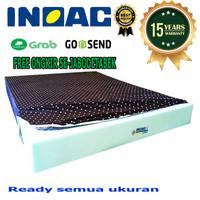 Busa inoac D23 Eon 120 x 200 x 20 Termurah Original