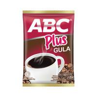 ABC Plus Renteng (isi 10 sachet @18 gram)