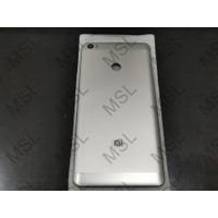 Backdoor Casing Belakang Tutup Baterai Xiaomi Mi Max 1