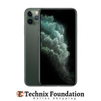 iPhone 11 Pro 64GB Resmi