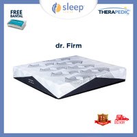 SC Therapedic Dr. Firm