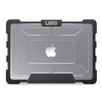 UAG MacBook Pro Retina Display 13 Ice 2014-2015