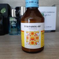 Tympanol SB - anti bloat minum hewan