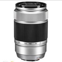 lensa kamera Fujifilm 50-230 ols II