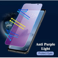 Vivo Y83 Tempered Glass Anti Blue Light Screen Protector