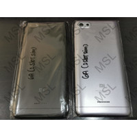 Backdoor Casing Belakang Tutup Baterai Xiaomi Redmi 6A