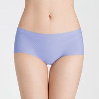 Sorella Panty Breathable Fit S20-66281
