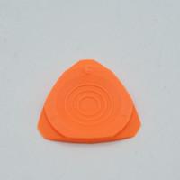JAKEMY JM-OP012 Handphone Opening Thick Triangular Slice Repair Tools