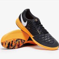 Sepatu Futsal Nike Lunar Gato II