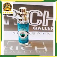 Parfum BVLGARI AQUA for men 35ml. Klasifikasi : Aromatic Aquatic. Arom