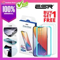 Tempered Glass iPhone 12 Pro Max / 12 Mini / 12 Pro ESR Anti Gores 9H