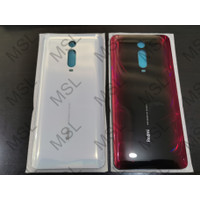 Backdoor Casing Belakang Tutup Baterai Xiaomi Redmi K20