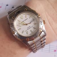 Jam Tangan Alba Aqua Gear