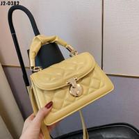 Tas Fashion Import J2-0382