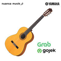 Yamaha Classic Guitar C315 / C-315 / C 315 khusus Grab / Gojek Instant