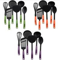 Oxone OX-953 - Kitchen tools