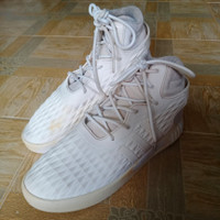 Adidas Tubular 3D/Sneakers pria Original/Sepatu Second import/Size 42