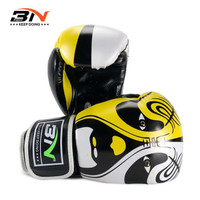 Sarung Tinju Boxing BN Original | Glove Boxing Gloves BN Original