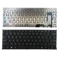 Keyboard Laptop Asus E202SA E202MA E202 E202S E202M TP201SA