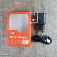 Charger Xiaomi Android fast charging