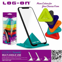 Log On Pyramid LO-CRH12 Holder HP Multi Angle multi function