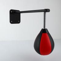 Speed Ball Dan Gantung Tembok Set Boxing Speedball Hanging Wall Mount