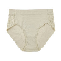Sorella Panty Ultimate Soft N20-73080