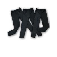 celana renang wanita panjang muslimah celana renang hitam legging