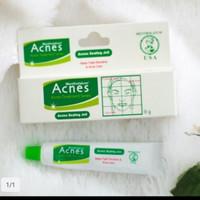 Acnes Sealing gel 9 gr obat jerawat
