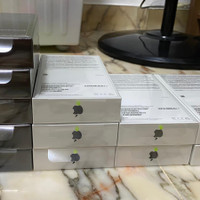iphone 12 64Gb Garansi Apple 1thn